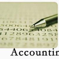 Fungsi Akuntansi ( accounting ) di Perusahaan