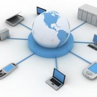 Pengembangan Sistem Informasi di Perusahaan Melalui cosourcing dan outsourcing