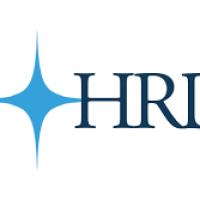 Fungsi HRD dan Tugas Pegawai Staf HRD Human Resources Of Development Di Perusahaan