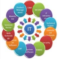 Struktur Organisasi IT & Peranannya di Perusahaan (SCM module) (Part 2)