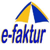 "Error the main startup class is not valid main method missing ""Update E-Faktur ke versi 1.0.0.46"""