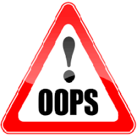 Gagal Install CPanel di VPS (removing /root/installer.lock)