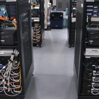 Komputer Server – Pengertian, Jenis dan Spesifikasi Komputer Server