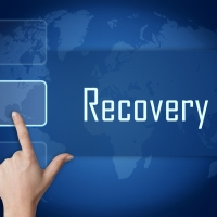 Distater Recovery Plan